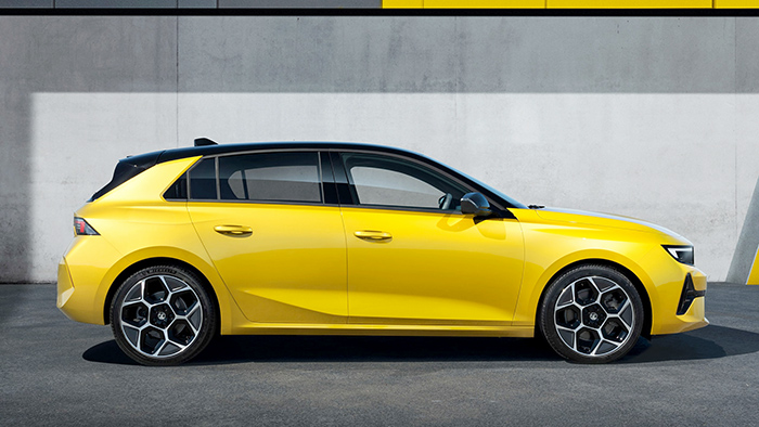 Yeni-Opel-Astra-2022