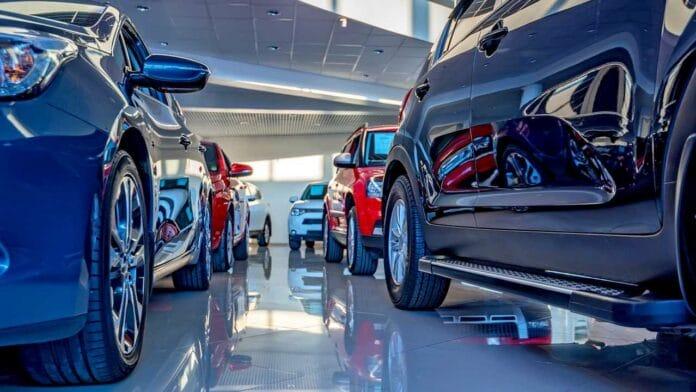 haziran 2021 otomobil satışları