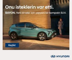 Hyundai-bayon-banner