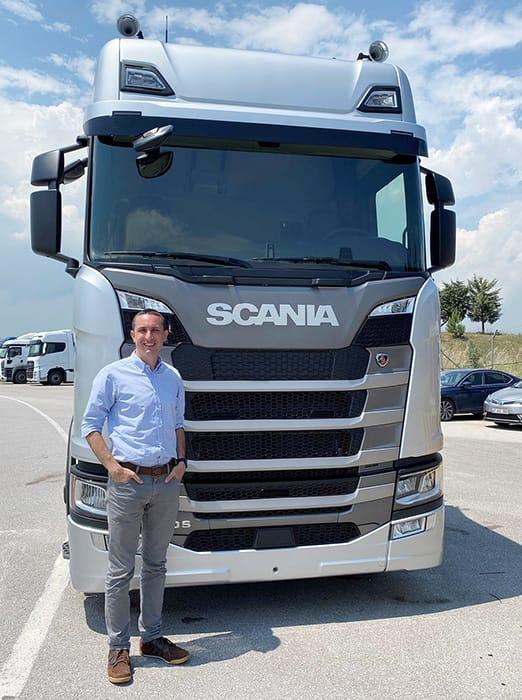 Doğuş-Scania-Yeni-yönetici-Levent-Can-Özokutucu-