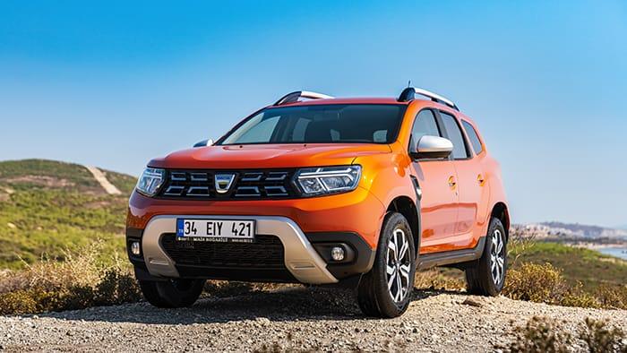Yeni-Dacia-Duster-EDC-önden