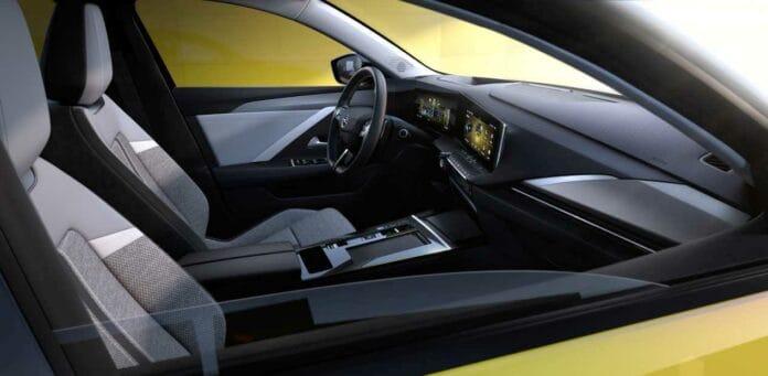 6nesil-Opel-Astra-kokpit