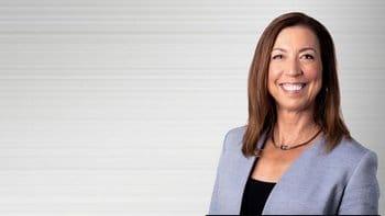 Christine-Feuell-Chrysler-CEO