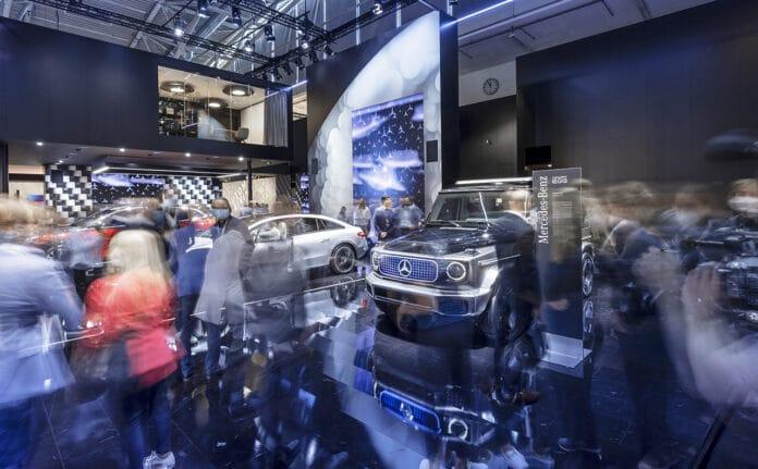 Mercedes-Benz-Münih-2021