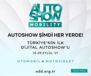 ODD-Autoshow-2021-banner