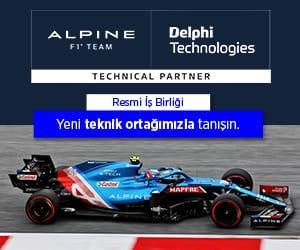 Delphi-AlpineIsbirligi
