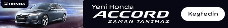 Honda-Accord-banner-728x90