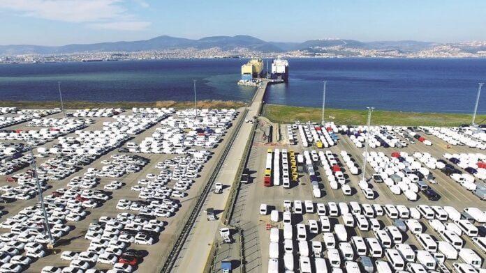 eylülde-otomotiv-ihracatı-sıralaması